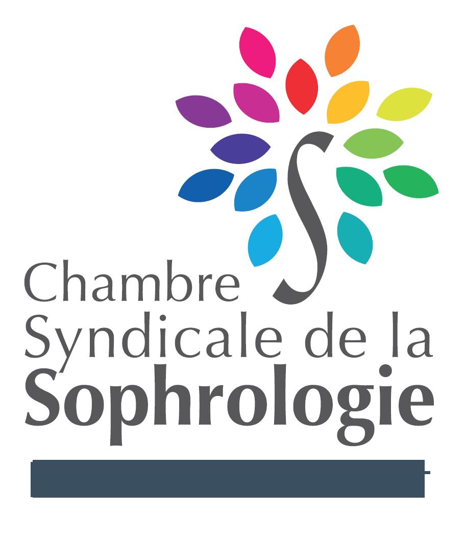 Sophrologue à Marseille