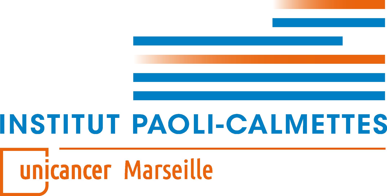 Sophrologie en entreprise Marseille
